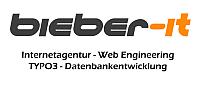 Bieber-IT - IT-Services - Internetagentur